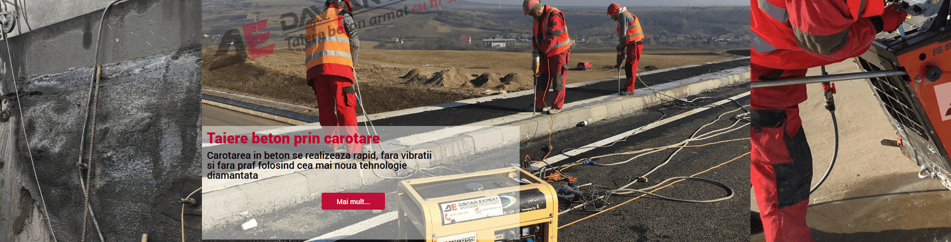 taiere-beton-1