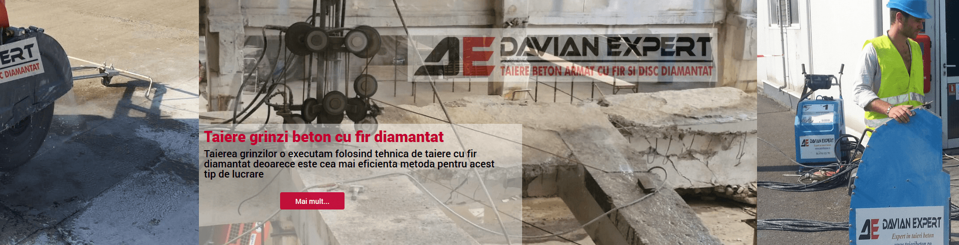 taiere-beton-5